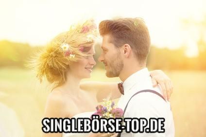 Echte kostenlose online-dating