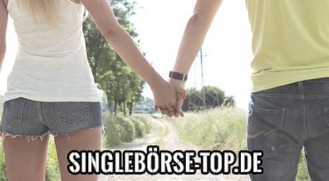 Singlebörse