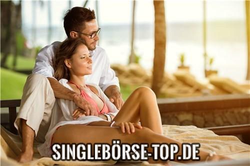 Singlebörse für Alleinerziehende