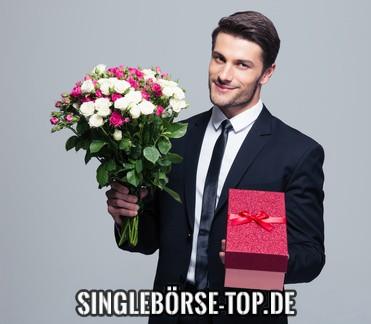 Singlebörse alleinerziehend