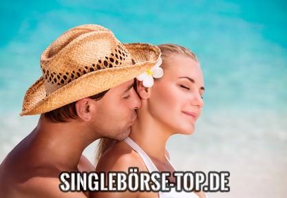 Singlebörse kostenlos mit Bild