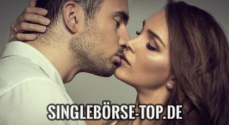 Singlebörse München