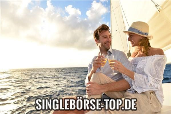 singles finden