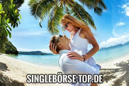singles nrw