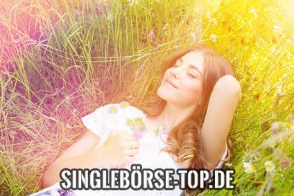 singles köln