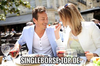 dating portal kostenlos